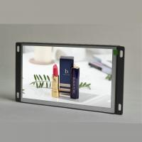 Buy cheap Android 6.0 Open Frame Touch Screen Monitor LCD 7 Inch 80°-89° Visual Angle from wholesalers