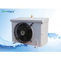 Wholesale Energy Efficient Cold Room Evaporator Cooler Unit Cold Storage Equipment from china suppliers