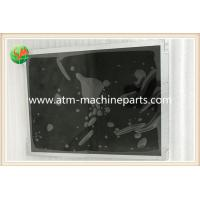 """Wholesale PANEL LED 10.4"""" G104SN03  V.5 use in kingteller monitor display ATM Machine Parts from china suppliers"""