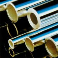 Wholesale API 5L Gr.B carbon seamless tubing from china suppliers