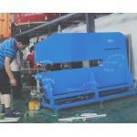 China Traffic road sign making riveter machine,Traffic sign making rivets for sale