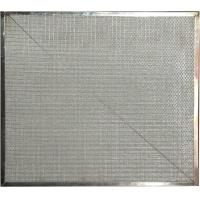 China industrial oil mist filter on sale
