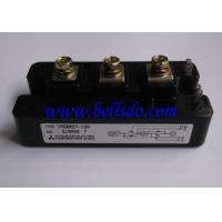 Wholesale Mitsubishi IGBT module CM200DY-12H from china suppliers