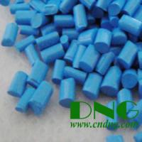 Wholesale Blue Masterbatch from china suppliers