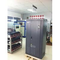 Wholesale 500Kw Vector Control 380V VSD Variable Speed Drive from china suppliers