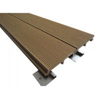 Wholesale WPC wood plastic composite decking from china suppliers