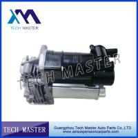 Wholesale Renew Air Suspension Compressor For BMW E61 E70 E71 E72 OEM 37206789938 from china suppliers
