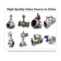 Wholesale Quality-verified Pipe Fitting Valves Products with Fast Delivery for Oil Gas Construction from china suppliers