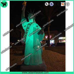 Wholesale Inflatable Venus, Venus Statue Inflatable,Lighting Inflatable Statue from china suppliers