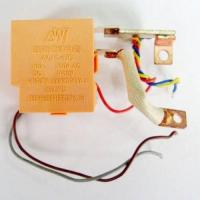 China Magnetic Latching Relay WJ1-80A on sale