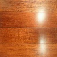 Wholesale Solid Hardwood Merbau Flooring from china suppliers