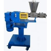 Wholesale Feeding System from china suppliers