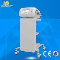 Wholesale Vaginal Tightening Hifu High Intensity Focused Ultrasound Machine For Firming Nourishing from china suppliers