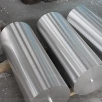 China Lightweight Magnesium Alloy Bar Hot Rolled Semi Connecting High Extensibility on sale