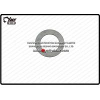 Buy cheap Steel Excavator Spare Parts 4267081 Shim for Hitachi Excavator Final Drive Reduction Gearbox from wholesalers