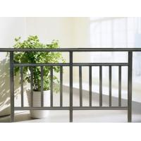 Quality Aluminum Railings For Stairs for sale