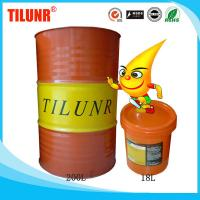 Wholesale long anti-rust oil (Antirust time 5 years indoor, outdoor for 3 years) Wax film color from china suppliers