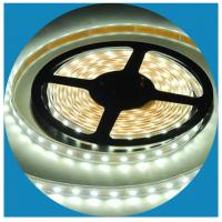 China 220AC 50Hz Fastest Pick And Place Machine LED Long Strip Light Making HT-T7 for sale