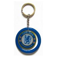 Wholesale Promotional gift PVC football club keychain football team keyring from china suppliers