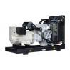 Manual / Automatic Fuel Tank Generator 60hz 15kva Diesel Generator For Hospital for sale