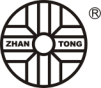 Ningbo Zhantong Telecom Equipment Co., Ltd.