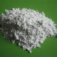 325 mesh white aluminum oxide/white alumina/white corundum/white fused alumina for sale