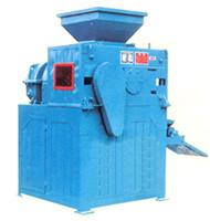 Wholesale Coal Briquette Press Machine from china suppliers
