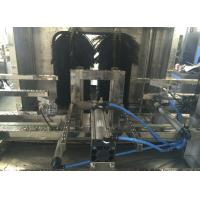 Quality Customized Barrel Filling Machine Small Capacity 100BPH  CE ISO Pure Water for sale