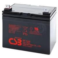 Wholesale UPS Rechargeable Lead Acid Batteries Leakproof Lightweight With ISO Certification from china suppliers