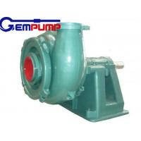 Wholesale 16/14G-G Electric Centrifugal Pump Variable Frequency Drive from china suppliers
