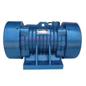 China Attachment Type Concrete Vibrator Best Design Vibrating Table (ZN-7H) on sale
