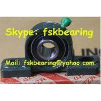 Wholesale UCP203 / UCP204 Bearings with Plummer Block Housing , High Speed from china suppliers