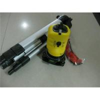Wholesale machinist measuring tools with tripod from china suppliers