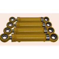 Wholesale Steel 32mpa Industrial Two Way Hydraulic Cylinder For Vehicle Machinery from china suppliers
