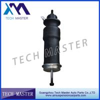Wholesale Truck Cabin Air Suspension Bag Air Spring For Scania 1476415 , 12 Months Warranty from china suppliers