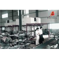 Wholesale FJLY-FB Spray Baking Painting Production Line from china suppliers