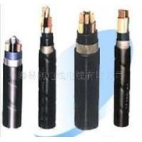 Buy cheap flexiable control cable from wholesalers