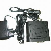 China Dongle for Nagra 3 Decoder on sale