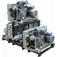 Wholesale 3.6m3/Min 30bars High Pressure Air Compressor (3-WH-3.6/30) from china suppliers