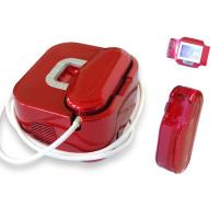 Quality Effective Home Beauty Equipment, Beauty Salon Equipment Security For Hair Removal for sale