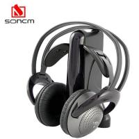 Wholesale Wireless Headset (LS-W3001) from china suppliers