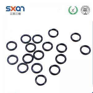 Professional High Quality O Rings Viton/FKM/Buna/NBR/EPDM material silicone o ring