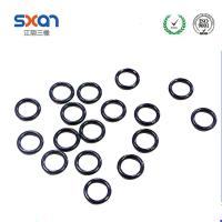 Quality Professional High Quality O Rings Viton/FKM/Buna/NBR/EPDM material silicone o ring for sale