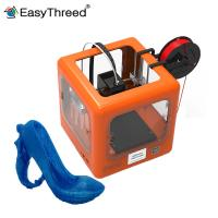 Wholesale 2018 Newest Mini 3D Printer Used For Education from china suppliers