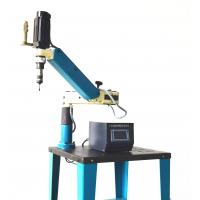 Wholesale drilling and tapping machine automatic from china suppliers
