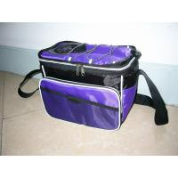 China wholesale insulated Alu. foil cooler bags on sale