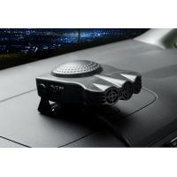 Wholesale 150w Power Universal Car Accessories Truck Van Heater Window Demister Defroster from china suppliers