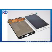 Buy cheap 5.7 Inch Touch Screen Samsung LCD Screen Replacement With Digitizer For Note 3 from wholesalers