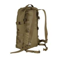 Quality Ultra Light Military Tactical Gear Backpack for Outdoor / Travel , Logo for sale