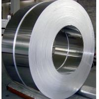 Wholesale 2B BA 1D 2D NO.3 NO.4 HL and SUS430 stainless steel strip with 0.05-0.8mm thickness from china suppliers